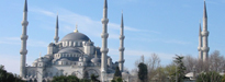 istanbul private tours, private tours in istanbul, istanbul city tours