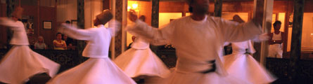 istanbul dervishes show, dervish show istanbul, dervis show istanbul
