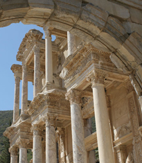 ephesus tour turkey
