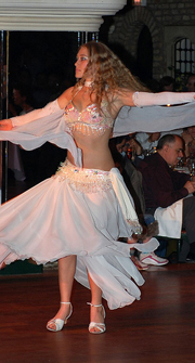 istanbul tours and travel, orient house  turkish night show