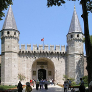 ottoman relics tours, istanbul tours and travel